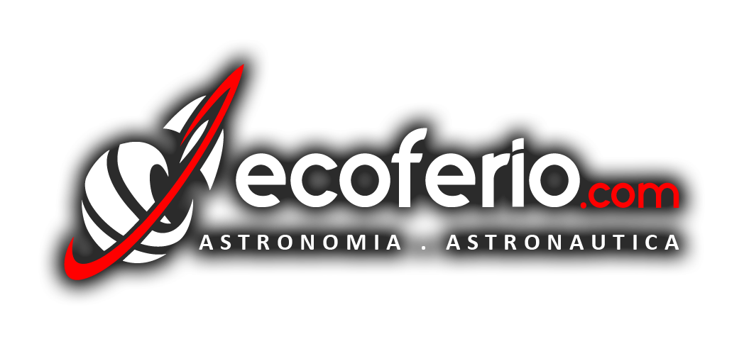 Ecoferio